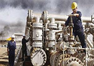 نیم نگاهی به دستاوردهای صنعت نفت کشور در ۴ دهه گذشته
