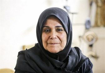 ماجرای جالب تأیید اولین تئاتر زنانه توسط آیتالله خامنهای