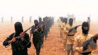 عضویت در داعش یا گروههای مقاومتی، چالش پیش روی جوانان اهل سنت