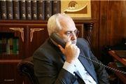 پیام  تسلیت ظریف درگذشت وزیرخارجه اسبق واتیکان