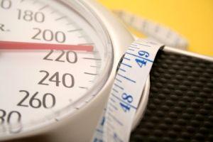 اگر میخواهید وزنتان ثابت بماند، بخوانید