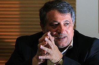 محسن هاشمی: دانشگاه آزاد برای من مهمتر از شهرداری است