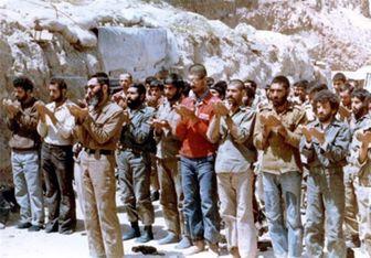 انقلاب اسلامی چگونه عیار معنویت را در فضای عمومی بالا برد؟