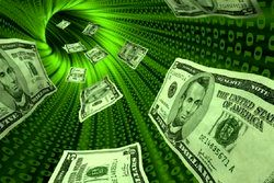 مزیت های ماین مانی نسبت به دیگر ارزهای دیجیتال