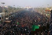 ضرورت برنامهریزی دقیق در خصوص راهپیمایی میلیونی اربعین حسینی