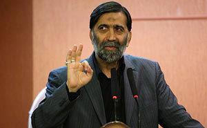 درخواست تراکتورسازی از علی دایی