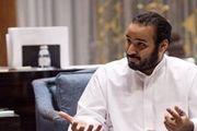«بن سلمان» پس از تیراندازی در کاخ سعودی غیب شد