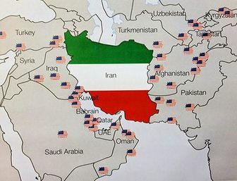 نقش ایران در امنیت و ثبات خاورمیانه چیست؟
