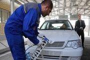 کاهش ۳۹ درصدی شماره گذاری خودروهای نوشماره