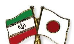 حمایت مجدد ژاپن از برجام