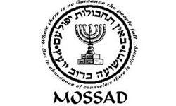 موساد چگونه ترور می کند؟