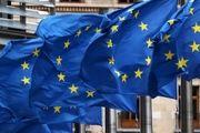 اتحادیه اروپا به سربازان بیشتری نیاز دارد