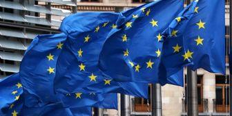 اروپاییها به ایران وعده میدهند، اما قادر به عمل نیستند