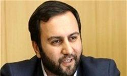 دسترسیهای محلی اتوبان امام علی راهاندازی میشود
