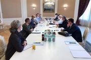 گزارش دیپلمات روس از گفتگوهای برجامی با واشنگتن