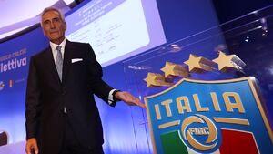 پیشنهاد ایتالیا برای لغو مسابقات یورو ۲۰۲۰
