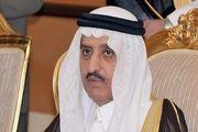 برادرزادههای تبعیدی ملک سلمان، عربستان را ترک کردند