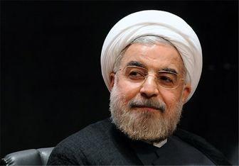 روحانی به خوزستان میرود