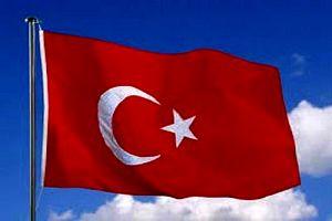 هشدار ترکیه درباره رفراندوم تجزیه عراق