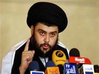 اولین هشدار سید مقتدا صدر پس از بازگشت به عراق