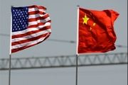 درخواست پکن برای لغو تحریم های ارتش چین