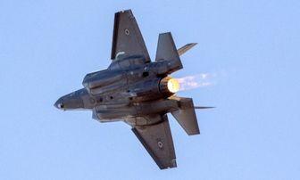 جنگنده های سعودی به دنبال گرفتن انتقام حمله یمنی ها
