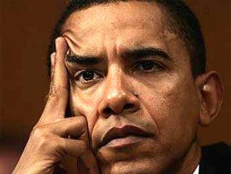 وعده انتخاباتی اقتصادی جدید اوباما