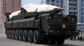 آمریکا انتقال تسلیحات هسته ای به کره جنوبی را رد کرد