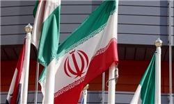 مردم ایران نسبت به نیات واشنگتن تردید دارند