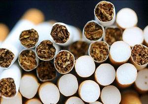سیگاریها ۲۷۰ میلیارد تومان مالیات دادند