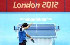 وداع آبرومندانه عالمیان با المپیک