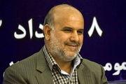 طالقانی: کمیته اخلاق باید برای برخی متخلفان حکم حبس ابد بزند