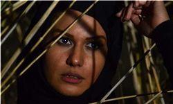 تصاویر فیلم زندگی شهیدعلی هاشمی