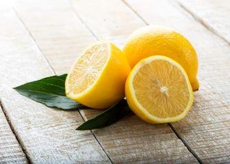 این میوه را فقط بو کنید تا سلامت باشید