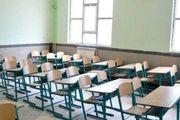 سید جواد حسینی: در کشور 24 نوع مدرسه داریم