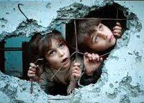از جنگ در سوریه تا جنگ علیه سوریه