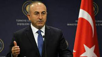 شرط ترکیه برای پایان دادن جنگ در لیبی