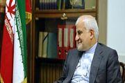انتقاد سفیر ایران در چین از دخالتهای آمریکا