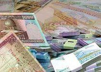 ۲۰ ماه دیگر واحد پول ملی ایران تغییر میکند