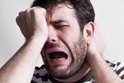 افراد با عزت نفس پایین چه ویژگیهایی دارند؟