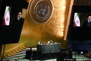 راهبردهای دولت رئیسی برای شکست باشگاه تحریمیها