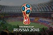ضعیفترین تیم در گروه دوم جام جهانی کدام است؟