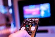 درآمد بازیگران شبکه نمایش خانگی چقدر است؟