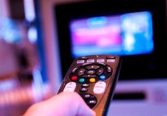 همکاری منتقد سینما با بهرام رادان در یک سریال نمایش خانگی