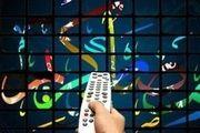 آنچه باید درباره سریال های ویژه ماه رمضان بدانید