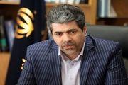 کاهش سن بازنشستگی در ایران و مشکلات بیمهای