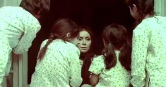 نیم نگاهی به «پسر کشی» در جشنواره فیلم فجر