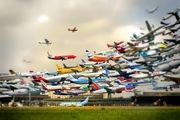 ارزآوری هواپیماهای شخصی