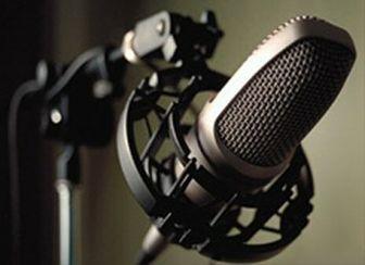 دابسمش جوانان برای آهنگ خواننده خارجی/ فیلم