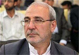 سفر هیئتی از نمایندگان مجلس به اصفهان برای بررسی بحران آب